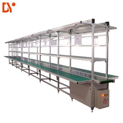 Assembly Line Conveyor on sales - Quality Assembly Line Conveyor